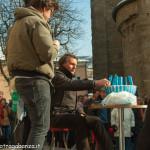 Berceto Carnevale d1 2013 (291)