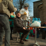 Berceto Carnevale d1 2013 (294)