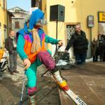 Berceto Carnevale d1 2013 (297)