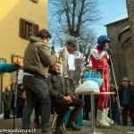 Berceto Carnevale d1 2013 (299)