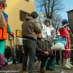 Berceto Carnevale d1 2013 (300)
