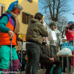 Berceto Carnevale d1 2013 (301)