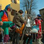 Berceto Carnevale d1 2013 (302)