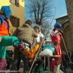 Berceto Carnevale d1 2013 (303)