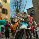 Berceto Carnevale d1 2013 (304)