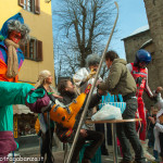 Berceto Carnevale d1 2013 (305)