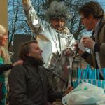 Berceto Carnevale d1 2013 (306)