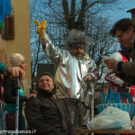 Berceto Carnevale d1 2013 (307)