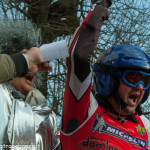 Berceto Carnevale d1 2013 (308)