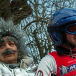 Berceto Carnevale d1 2013 (309)