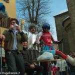 Berceto Carnevale d1 2013 (311)