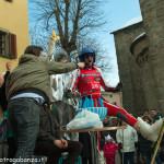 Berceto Carnevale d1 2013 (312)