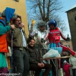 Berceto Carnevale d1 2013 (313)
