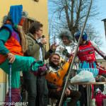 Berceto Carnevale d1 2013 (314)