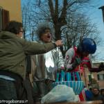 Berceto Carnevale d1 2013 (316)