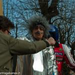 Berceto Carnevale d1 2013 (317)