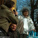 Berceto Carnevale d1 2013 (320)