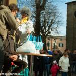 Berceto Carnevale d1 2013 (322)
