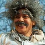 Berceto Carnevale d1 2013 (323)
