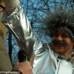 Berceto Carnevale d1 2013 (324)