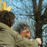 Berceto Carnevale d1 2013 (325)
