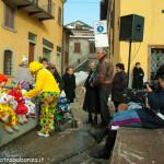 Berceto Carnevale d1 2013 (330)