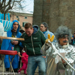 Berceto Carnevale d1 2013 (332)