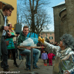 Berceto Carnevale d1 2013 (333)