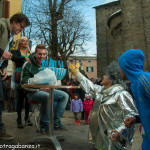 Berceto Carnevale d1 2013 (334)