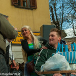 Berceto Carnevale d1 2013 (337)