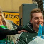 Berceto Carnevale d1 2013 (338)