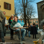 Berceto Carnevale d1 2013 (339)