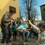 Berceto Carnevale d1 2013 (341)