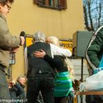 Berceto Carnevale d1 2013 (342)