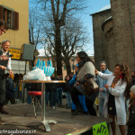 Berceto Carnevale d1 2013 (343)
