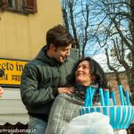 Berceto Carnevale d1 2013 (346)