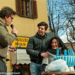 Berceto Carnevale d1 2013 (351)