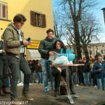 Berceto Carnevale d1 2013 (352)