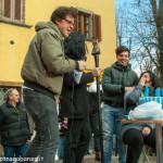 Berceto Carnevale d1 2013 (353)