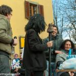 Berceto Carnevale d1 2013 (354)