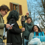 Berceto Carnevale d1 2013 (355)