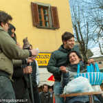 Berceto Carnevale d1 2013 (356)