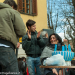 Berceto Carnevale d1 2013 (357)