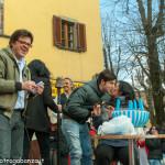 Berceto Carnevale d1 2013 (358)