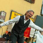 Berceto Carnevale d1 2013 (359)
