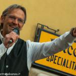 Berceto Carnevale d1 2013 (360)