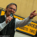 Berceto Carnevale d1 2013 (361)