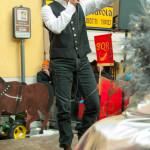 Berceto Carnevale d1 2013 (362)