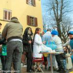 Berceto Carnevale d1 2013 (363)