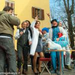 Berceto Carnevale d1 2013 (364)